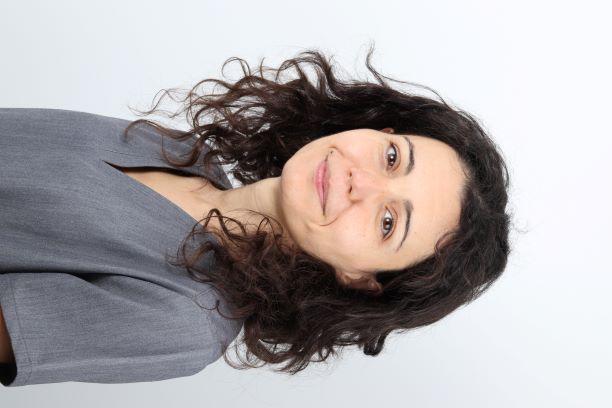 Tandarts Ana Rita Silva