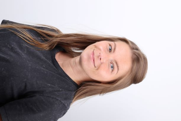 Shana Janssens