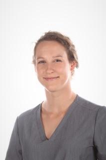 Tandarts Sofie Wyckmans